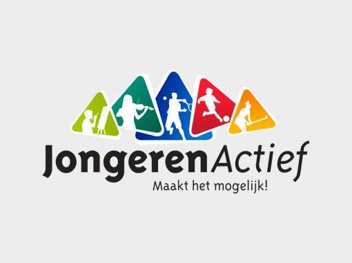 Stichting Jongeren Actief