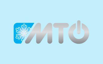 MTO Airco