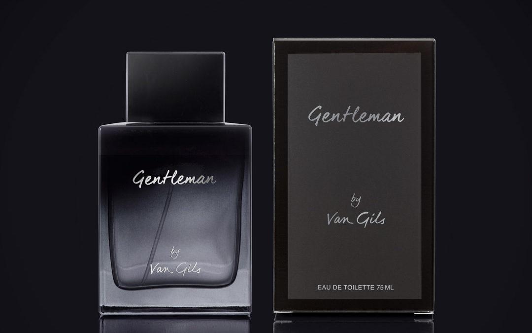 Van Gils Parfums